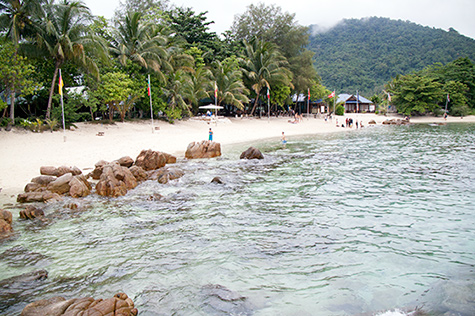 strand-perhentian-maleisie