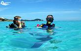 diving-is-fun-at-perhentian-island-thumb