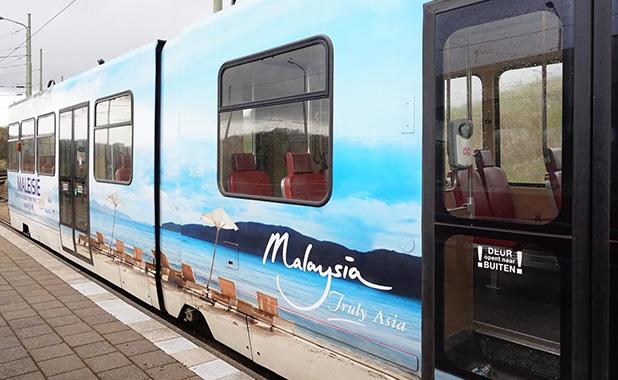 malaysia-truly-asia-tram-1
