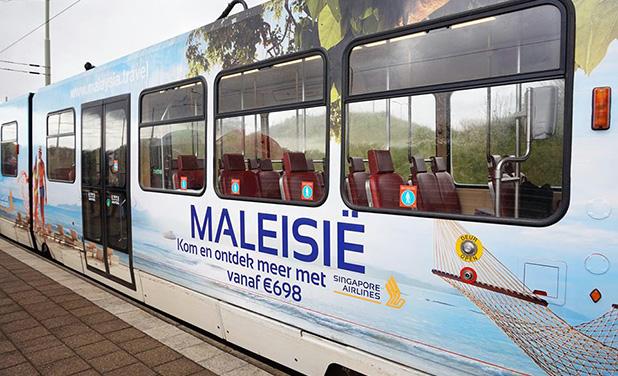 malaysia-truly-asia-tram-2