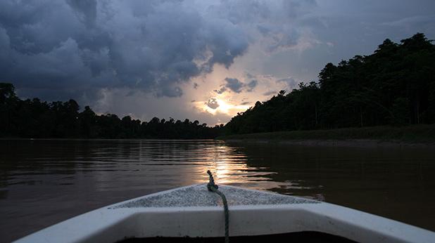 reisverslag-ilsa-2006-kinabatangan-rivier-2