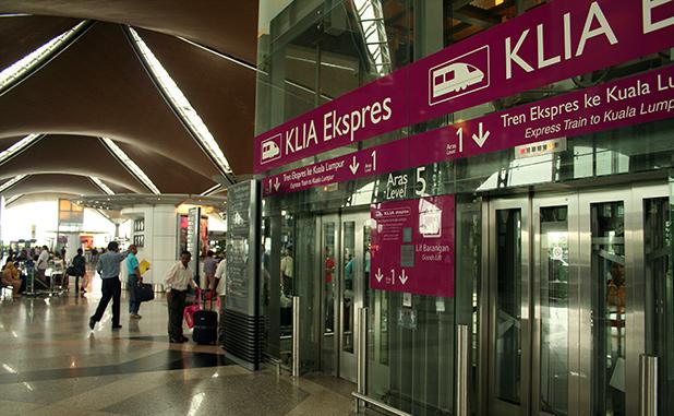reisverslag-ilsa-2006-klia-ekspres