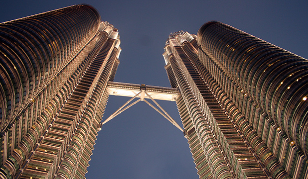 reisverslag-ilsa-2006-petronas-twin-towers