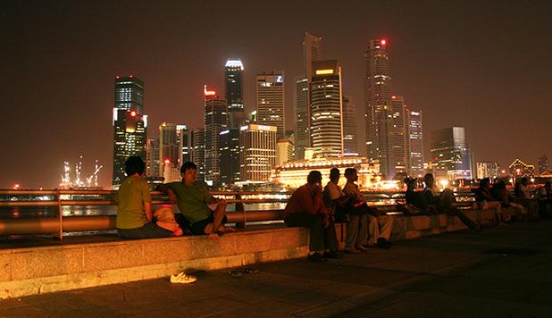 reisverslag-ilsa-2006-singapore-2