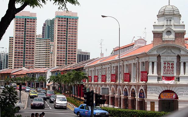 reisverslag-ilsa-2006-singapore-3