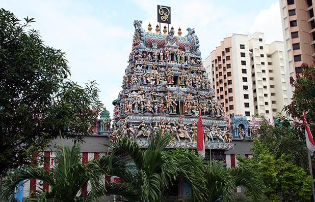 reisverslag-ilsa-2006-singapore-5