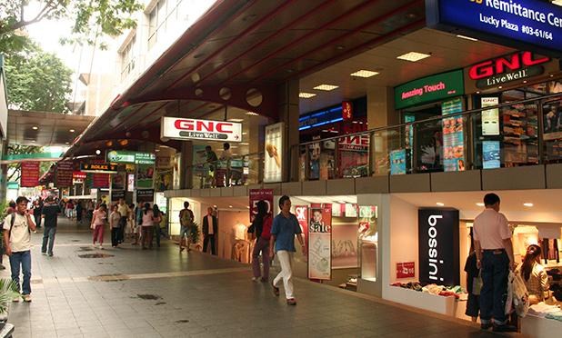 reisverslag-ilsa-2006-singapore-7