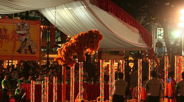 reisverslag-ilsa-2006-singapore-8