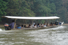 reisverslag-migi-2006-boottocht-taman-negara