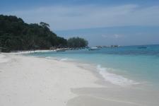 reisverslag-migi-2006-perhentian-eiland