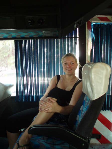 reisverslag-martine-busreis