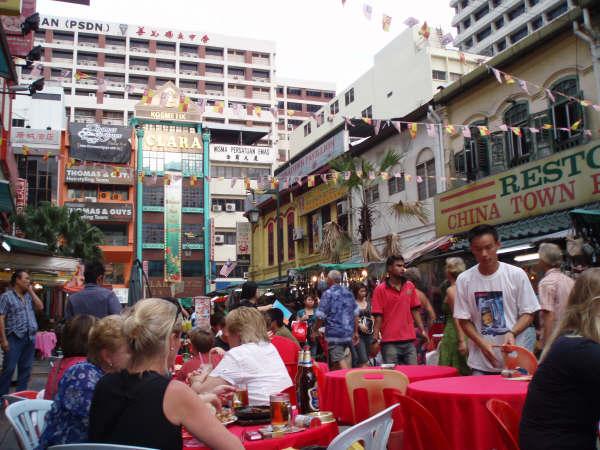 reisverslag-martine-chinatown