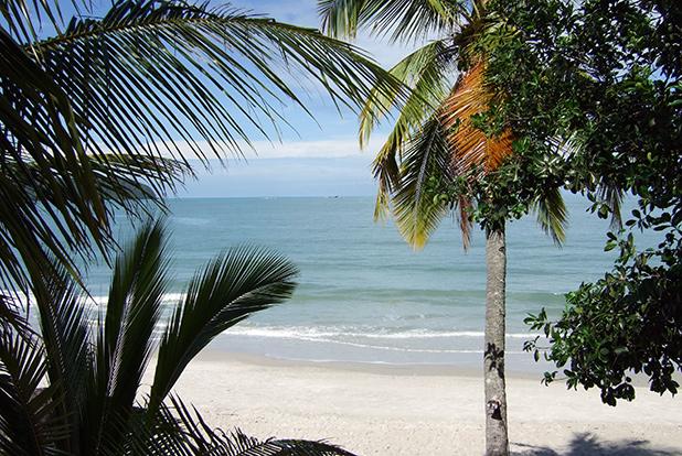 reisverslag-maleisie-michiel-langkawi-strand