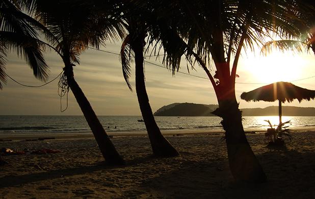 reisverslag-maleisie-michiel-langkawi