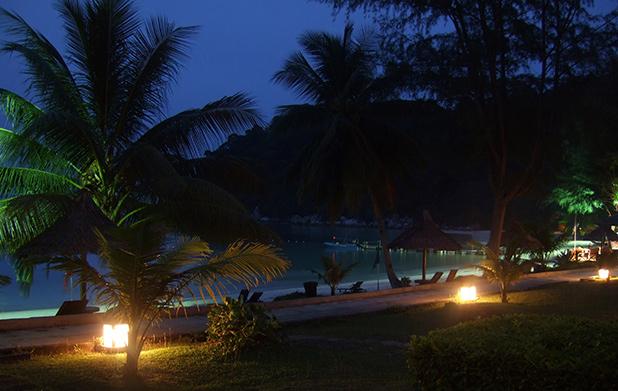 reisverslag-maleisie-michiel-perhentian
