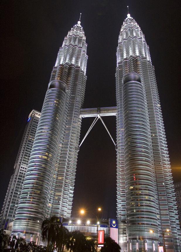 reisverslag-maleisie-rogier-eveline-petronas-twin-towers