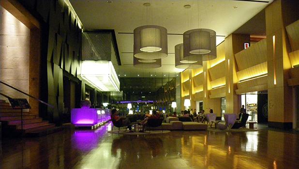 reisverslag-maleisie-2008-g-hotel-penang