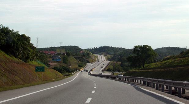 reisverslag-maleisie-2008-huurauto