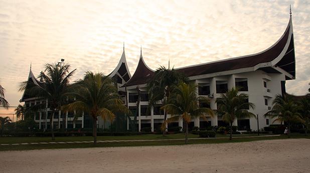 reisverslag-maleisie-2008-port-dickson