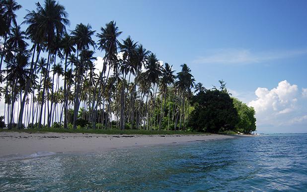 reisverslag-fleur-erden-sibuan-eiland