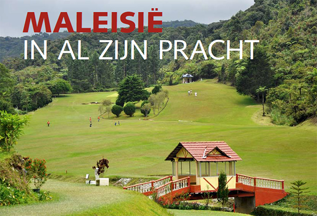 golf-in-maleisie-1