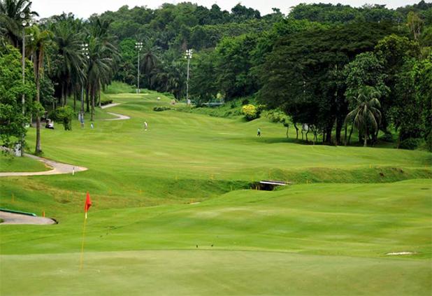 golf-in-maleisie-2