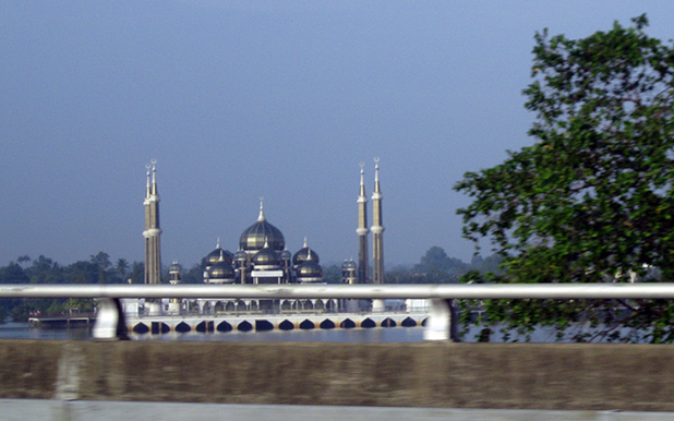 moskee-onderweg-naar-kuala-terengganu