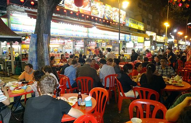 reisverslag-roan-jalan-alor-food-street