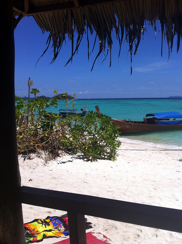 reisverslag-roan-uitzicht-veranda-koh-lipe
