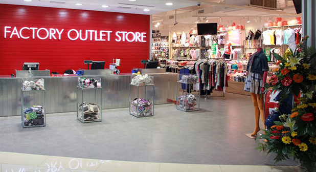 factory-outlet-store-maleisie-13