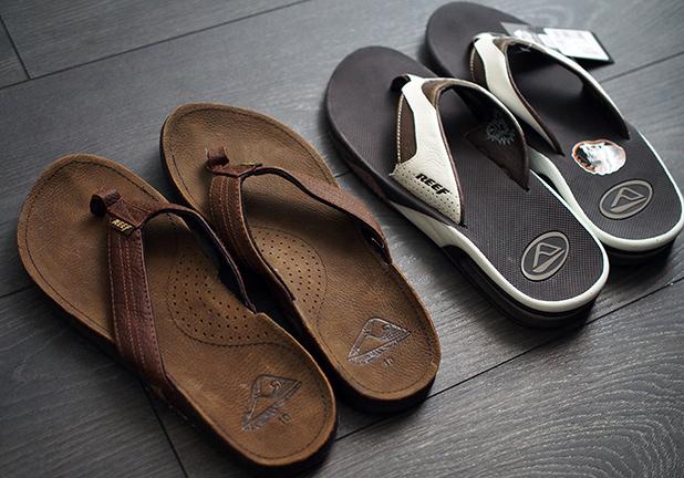 reef-slippers-kopen-in-maleisie-1