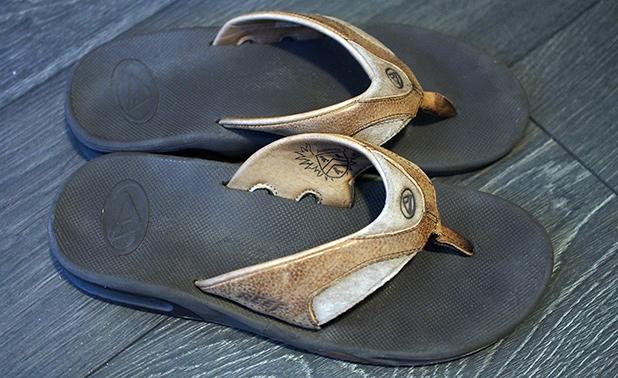 reef-slippers-kopen-in-maleisie-3