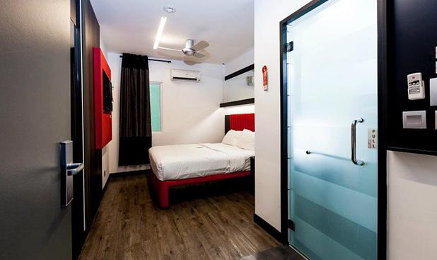 tune-hotels-maleisie-8