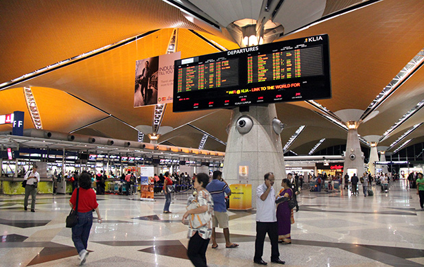 gratis-internet-op-luchthaven