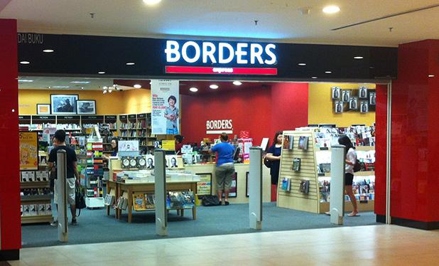 boekwinkel-borders-maleisie
