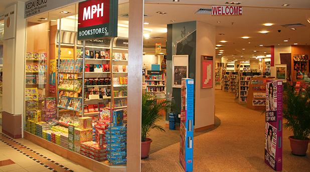 boekwinkel-mph-bookstores-maleisie