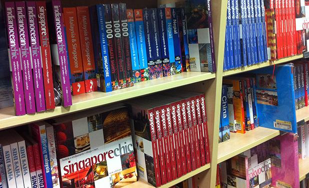 reisboeken-maleisie