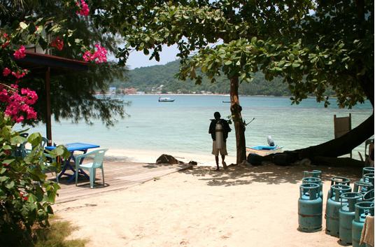 duiken-bij-perhentian-eiland-maleisie