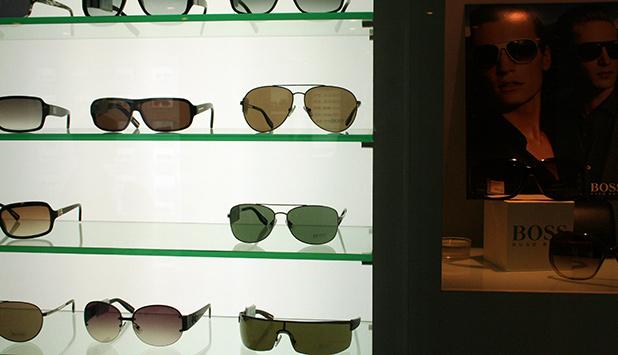bril-kopen-in-maleisie-3