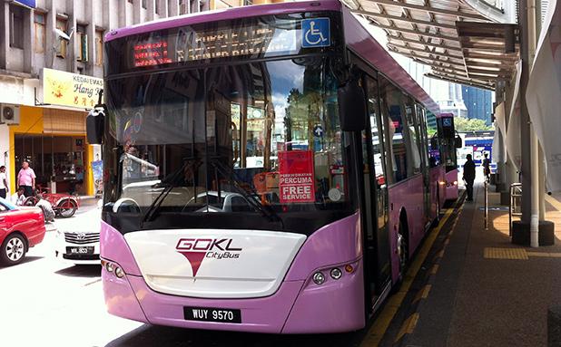 gokl-city-bus-kuala-lumpur-3