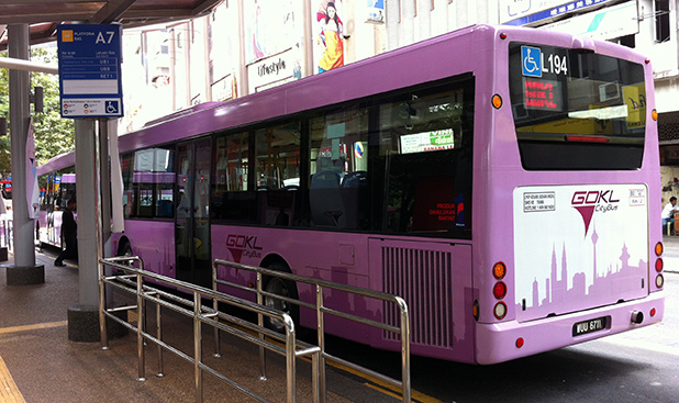 gokl-city-bus-kuala-lumpur-5