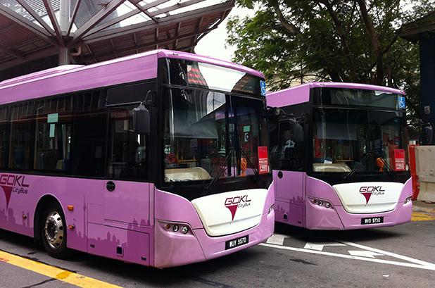 gokl-city-bus-kuala-lumpur-6