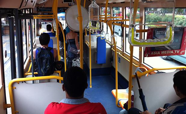 gokl-city-bus-kuala-lumpur-9