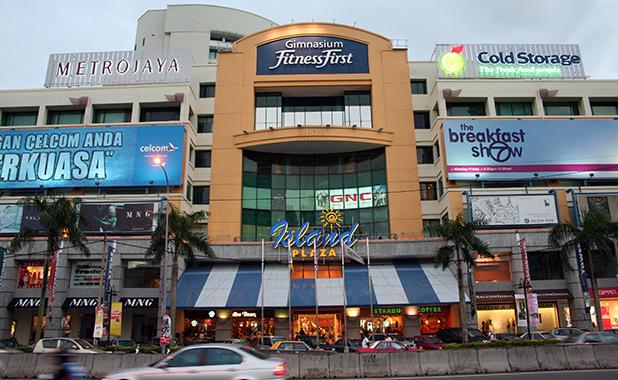 island-plaza-winkelcentrum-penang-1