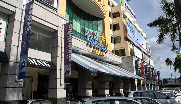 island-plaza-winkelcentrum-penang-2