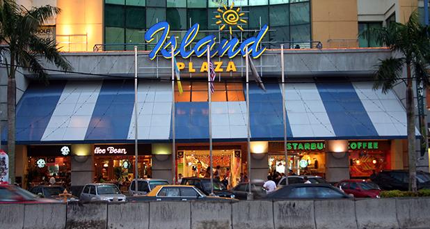 island-plaza-winkelcentrum-penang-3