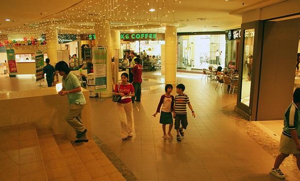 island-plaza-winkelcentrum-penang-5