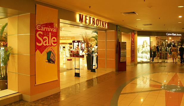 island-plaza-winkelcentrum-penang-6