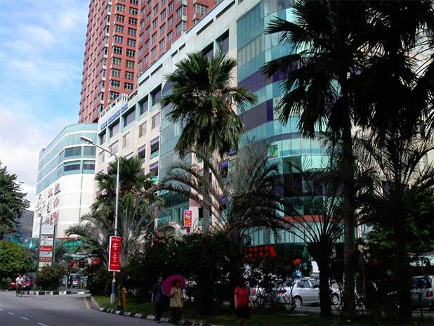 midlands-park-centre-1stop-winkelcentrum-penang-1
