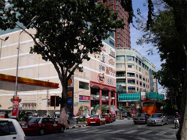 midlands-park-centre-1stop-winkelcentrum-penang-2